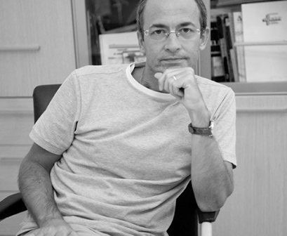 Dottor Enrico Filippini Andrologo Brescia