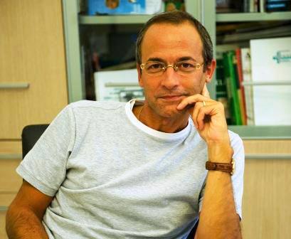 Dottor Enrico Filippini a Brescia