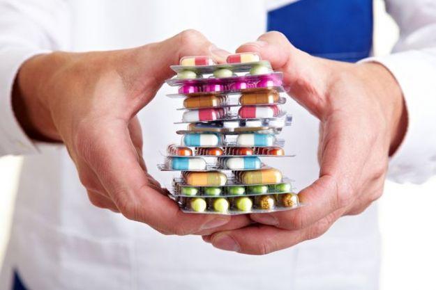 Impotenza curarla senza farmaci