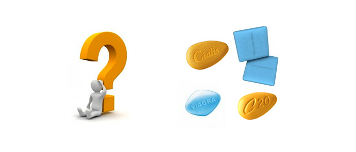 Which Is Better Chalis Or Viagra