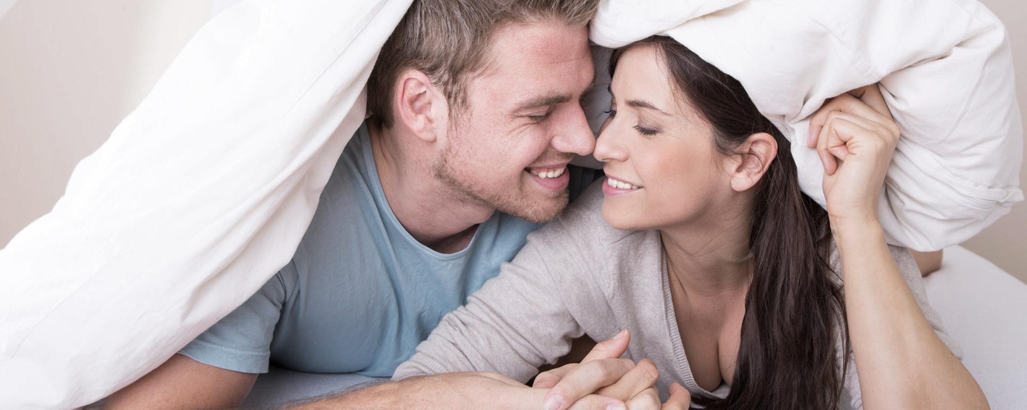 Dating medico UK